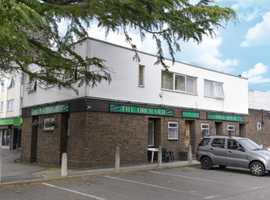 Retail Shop with Hot food consent in Shirley, Croydon
