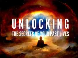 Past Life Regression with Hypnosis + Access Your Akashic Records - £40