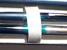 Parker Fountain Pen S