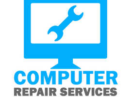 PC Repair Plus mobile computer repair