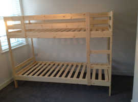 Flat pack furniture assembly service in Maidstone & surrounding area