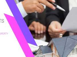 Estate Agents in Mayfair Deal with Residential Property Lettings and Valuation