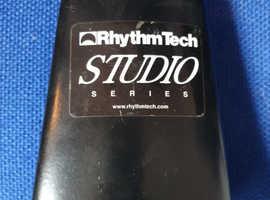 Cowbell Rhythm Tech Studio Series RT3005