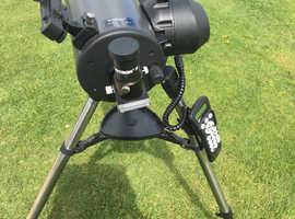 Telescopes For Sale in Colchester | Find Scientific