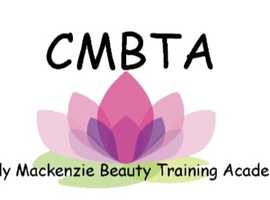 Online Accredited Beauty/Nails/Holistic Courses