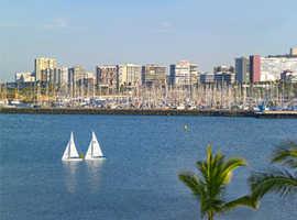 Canary Island Property Broker
