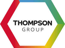 Thompson Group - Power Tools - Plant - FM - Torque