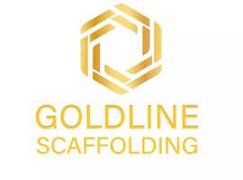 goldline scoffolding ltd