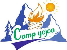 Camp Yojoa International summer camp