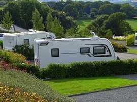 Brand New Caravan  For Sales In Dumfries and Galloway