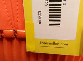 Karen Millen & Coast Dresses Tops / Coats RRP £395 Selling Today From £24.99 LIMITED STOCK