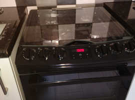 Brand New Gas Cooker
