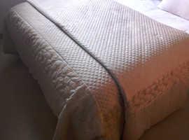 Dunelm bed set