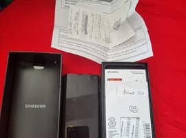 Samsung Galaxy S10 like new