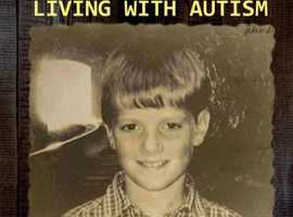 Belfast Screens Autism Film