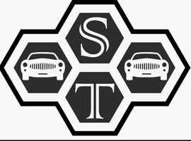 Smith Taxis - Burgess Hill & Haywards Heath