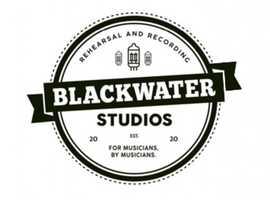 Rehearsal and recording studio