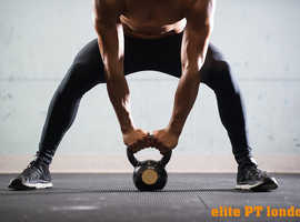 Best Personal Training in South West London at Best Price