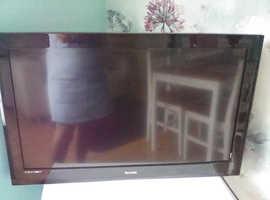 Tecknica 32inch tv