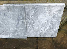 Solid Marble For Sale