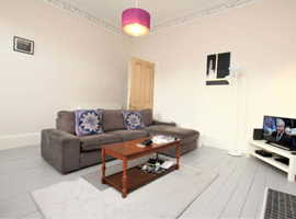 Property management and property to let in Edinburgh