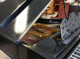 Piano Tuning and all repairs