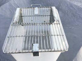 "Mice cages , self feeding approx 12""x8"" Newtownabbey N.I"