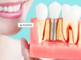 Top Benefits of Clear Braces for Adults - Dentology Chorlton