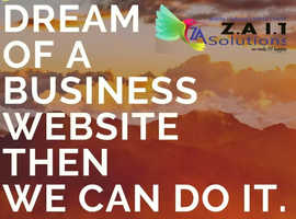 Cheapest Website Design, Development, Domain & Hosting Guarantee Cheap