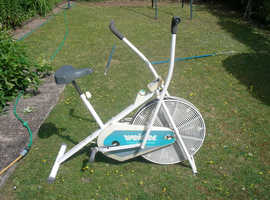 Wedier Exercise Bike