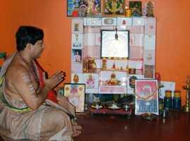 Gokarna Rudragaya Temple   Karnataka   Places for Poojas   Top Temples Gokarna