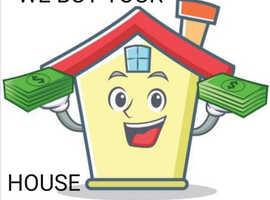 Free house clearance