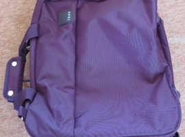 Tripp Pillo II 2 Wheel Suitcase 44cm