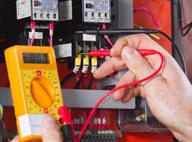 Torquay Electrician