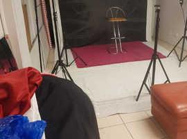 studio hackney