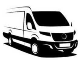 3.5t Delivery Driver Needed - Immediate Start