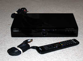 Humax Smart Freeview+ HD 500GB Digital TV Recorder