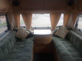 Holidays caravan for sale Kent London