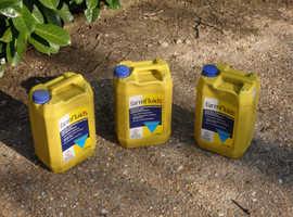 Antec Farm Fluid S