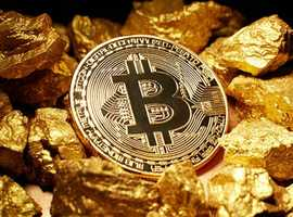 Buy, Sell or Exchange Bitcoin with Credit Card, PayPal, and Wire Transfer