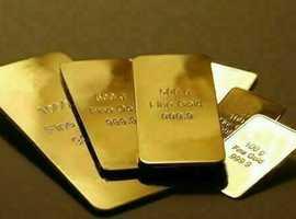 EE Gold Mobile number ending in 192