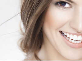 Best Dental Implants Servcies: Procedure, Types, Problems and Costs