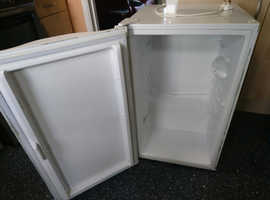 Fridge in perfect working condition Free to anyone who can collect it