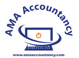 Fixed Priced Accountancy Services