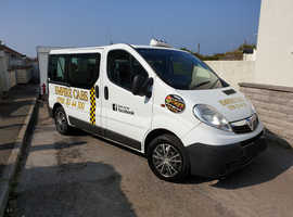 c8b3876534 Vans   Commercial Vehicles For Sale in Tyne and Wear