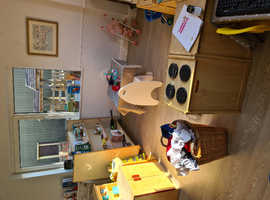 1 full month childcare for just £99 try us love us welcome nurseries The Essex