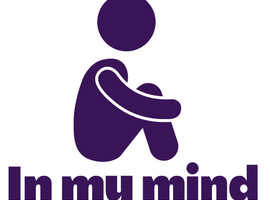 Inmymind.co.uk training provider for childrens mental health