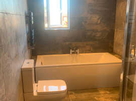 DB Services Home Improvements