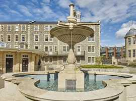 Property for sale in Bristol | City & Country