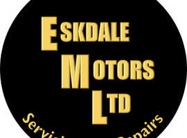 Fully qualified, full time  mechanic required for small family run business